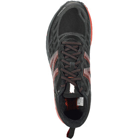 New Balance Summit Unknown Zapatillas Hombre, night black